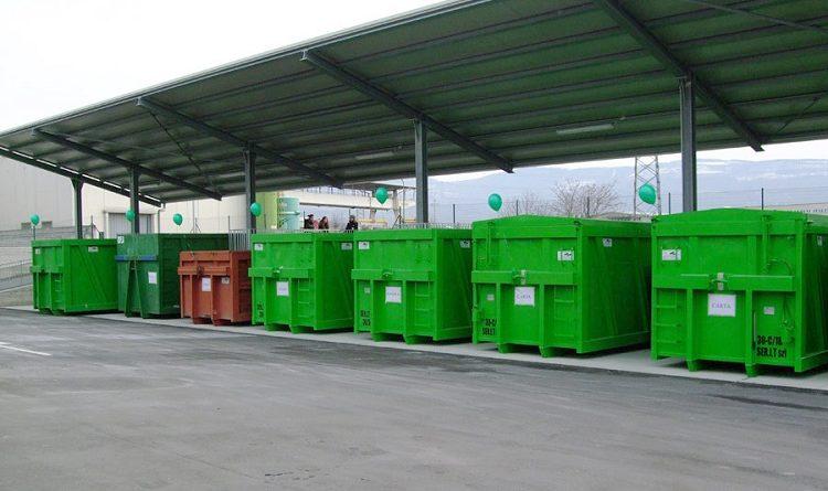 centro-raccolta-rifiuti-borgosesia