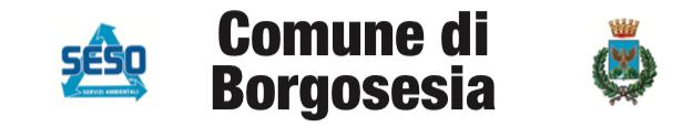 seso-comune-borgosesia