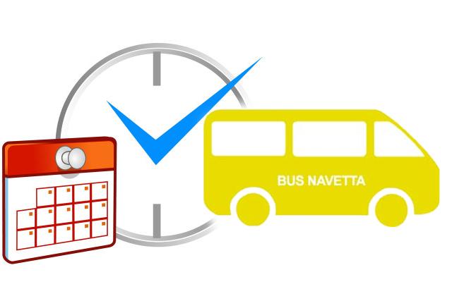 bus-navettaa-borgosesia-orari