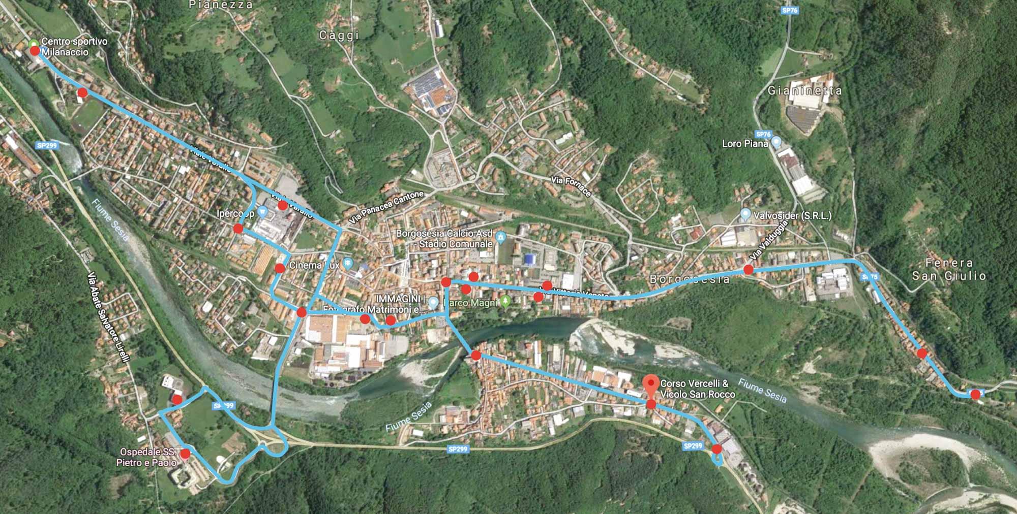 mappa-servizio-navetta-borgosesia