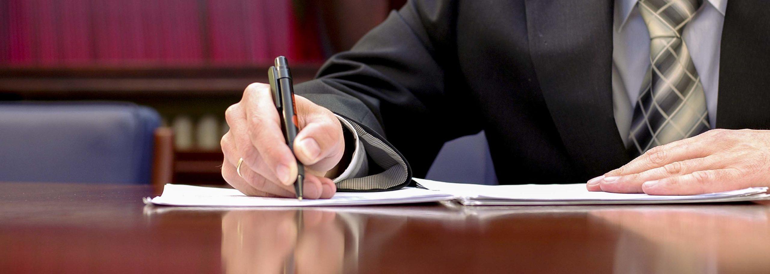 seso bando selezione amministratore unico borgosesia concorsi