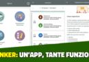 Junker: un'app e tante funzioni!